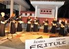 ankaran-31-08-2013-zenska-kompanija-fritule-ob_0dfe0aee492046a181a85034a2fdb366_original