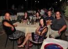 ankaran-31-08-2013-zenska-kompanija-fritule-ob_36f90c96e59747f29f3567694df2e193_original