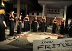 ankaran-31-08-2013-zenska-kompanija-fritule-ob_51922cc976bf4600a8db29b8191ad576_original