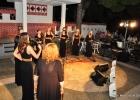 ankaran-31-08-2013-zenska-kompanija-fritule-ob_54ae9d13431f40d2b61507901c7e7f32_original