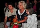 ankaran-31-08-2013-zenska-kompanija-fritule-ob_6b63dd9cf5574752859ad9c281368200_original