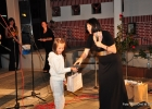 ankaran-31-08-2013-zenska-kompanija-fritule-ob_924778a1765145f494052fecd55c9652_original