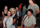 ankaran-31-08-2013-zenska-kompanija-fritule-ob_d673d1108fb04e71b0c75cf067c426d9_original