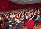 avditorij0002