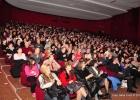 avditorij0008