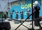 dnevi_gore1