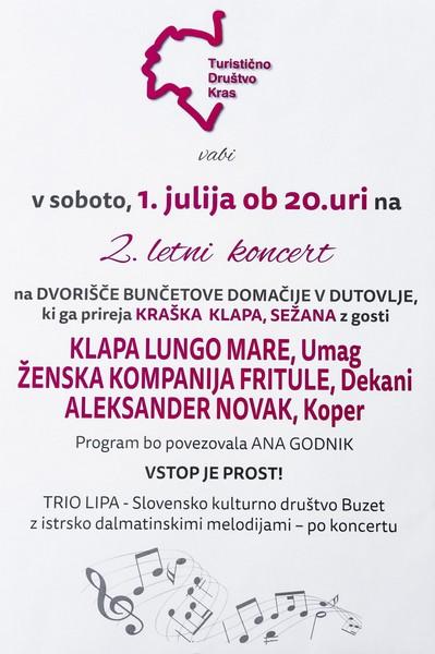 Dutovlje_plakat_1.7.2017_0010