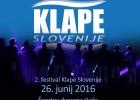 2-festival_klape_slovenije_20160001