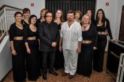 Koncert najlepših pesmi - Portorož, 10. 1. 2015