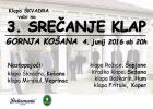 3-srecanje_klap_kosana_2016_0002