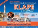 Medvode - 10. 12. 2016