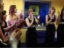 Z Gibonniem na radiu Capris - 2013
