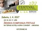 oljcna_vejica_ankaran
