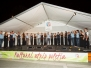 Poletni festival Postojna 2013