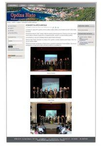 thumbnail of fritule_blato_korcula_2013