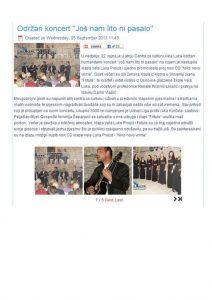 thumbnail of fritule_vela_luka1_2013