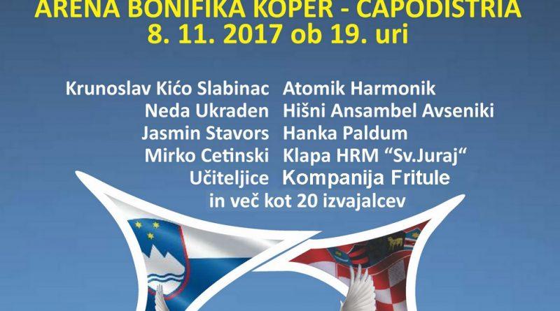 plakat-bonifika_2017