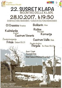 susret_klapa_marusici2017