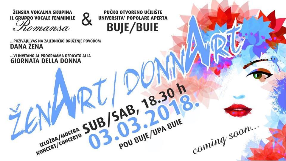 buje_2018