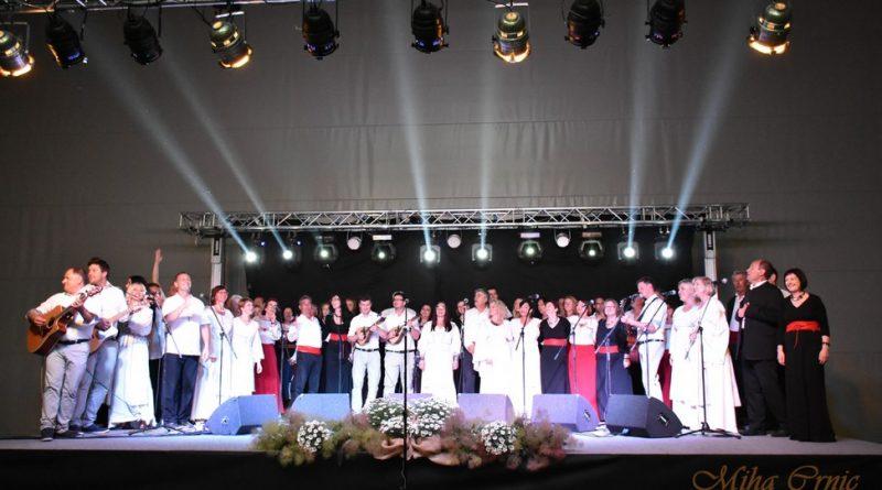 festival_klap_2018_skupna