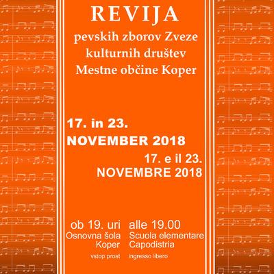 revija_kp